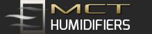 MCT Humidifiers